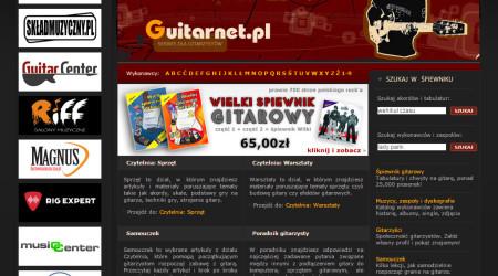 guitarnet.pl