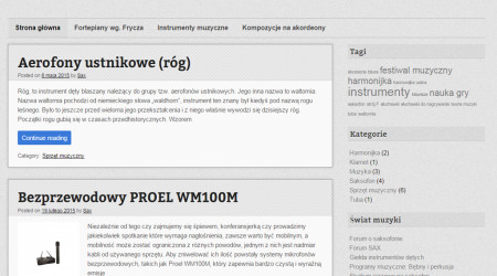 instrumenty-dete.pl