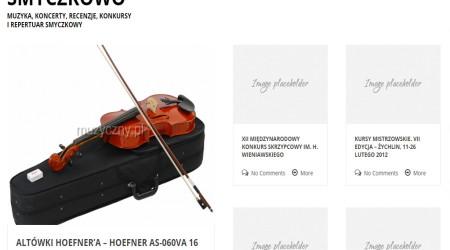 instrumenty-smyczkowe.pl