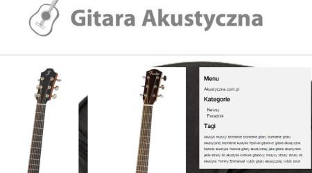 akustyczna.com.pl