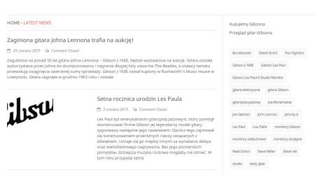 gitary-gibson.pl