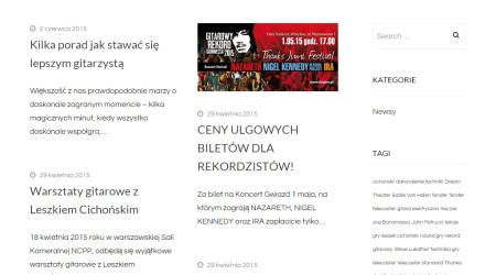 gitary.info.pl