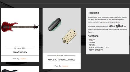 guitars.pl