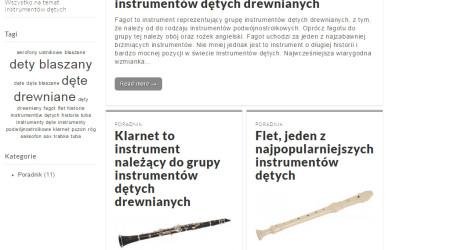 instrumentydete.pl