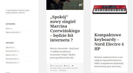 instrumentyklawiszowe.pl