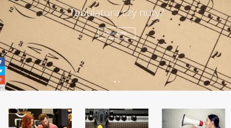 portal.muzyczny.pl