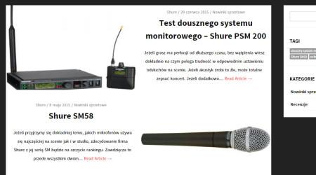 shure.com.pl