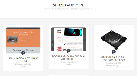 sprzetaudio.pl