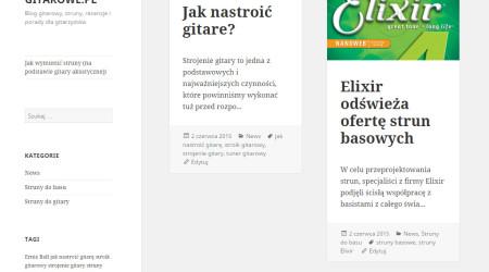 struny-gitarowe.pl
