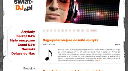 swiat-dj.pl