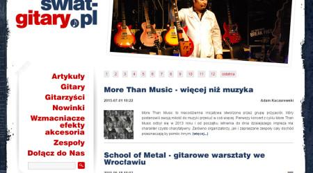 swiat-gitary.pl